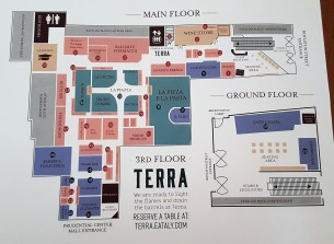 Boston Eataly map 1