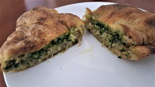 Boston Eataly sandwich 1