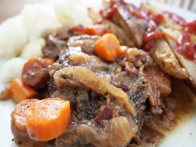 pot roast close up.jpg