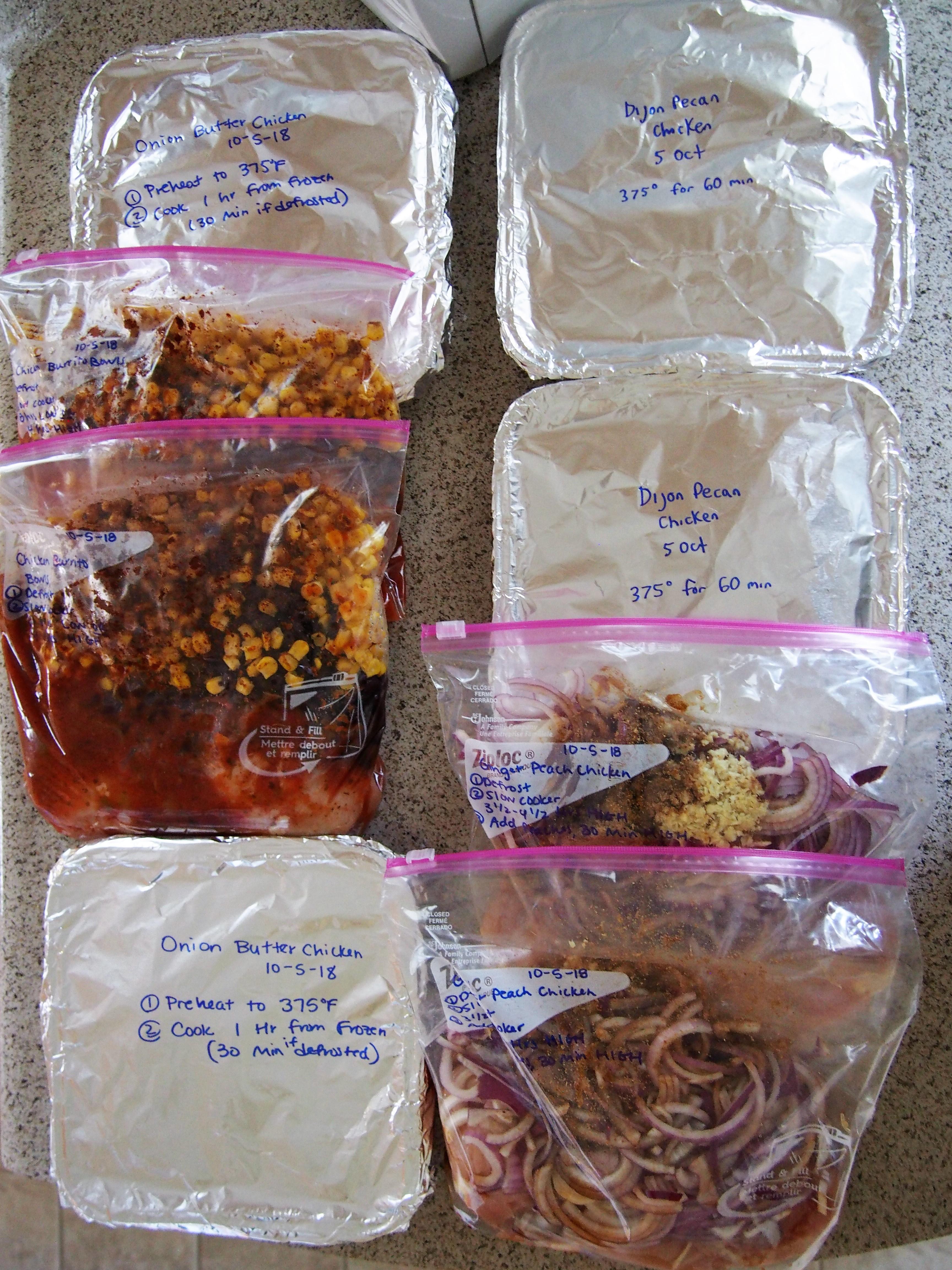 prepped freezer meals.jpg