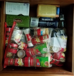 right middle drawer